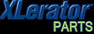 XLeratorParts.com